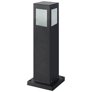 Вбудований світильник Feron DL6022 титан