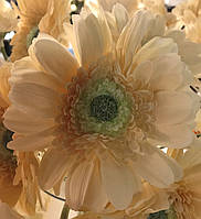 Цветок искуственный гербера Jolipa, фото 1