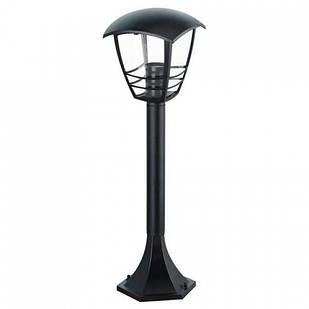 Світлодіодний світильник Feron AL5300 BRILLANT 60W