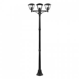 Світлодіодний світильник Feron AL5065 16W