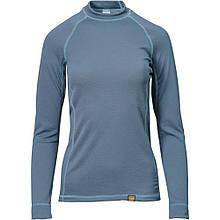 Термофутболка Turbat Skala M Grey 012.002.0193, КОД: 1828900