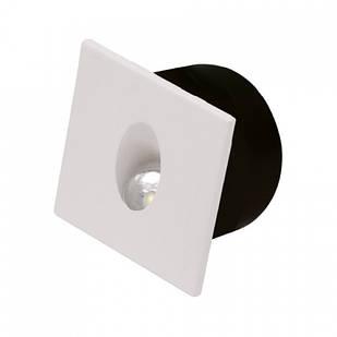 Мережевий шнур Feron для світлодіодного дюралайта 2W