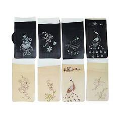 Новое поступление товара: носки женские капроновые