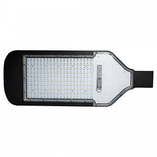 Світлодіодний світильник вуличний ORLANDO-200
