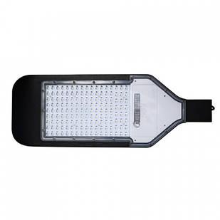 Світлодіодний світильник вуличний ORLANDO-150