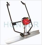 Виброрейка бензиновая HONKER SFS-H