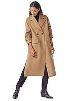 Ellos Пальто демисезонное БОЛЬШОЙ РАЗМЕР купленное в США.