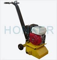 Скарификатор бензиновый HONKER SMH1