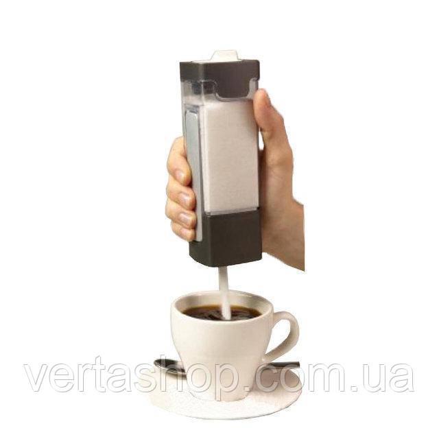 Цукорниця Zevro Sugar Dispanser Дозатор для цукру