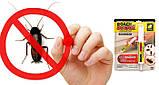 Гель від тарганів та комах roach doctor, фото 2