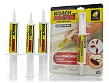 Гель від тарганів та комах roach doctor, фото 3