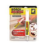Гель від тарганів та комах roach doctor, фото 6