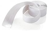 Водонепроникна ізоляційна стрічка Waterproof Tape, фото 2