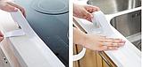 Водонепроникна ізоляційна стрічка Waterproof Tape, фото 3