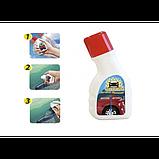 Renumax - средство для удаления царапин и потускнений (Ренумакс), фото 8