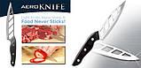 Кухонный нож Аero Knife, фото 3