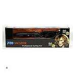 Плойка тройная PRO Mozer MZ-6621, фото 4