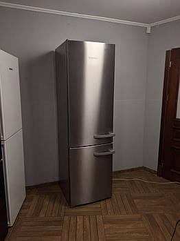 Холодильник Miele KFN12923 2м.