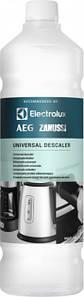 Засіб від накипу Electrolux M3KCD200 1 л
