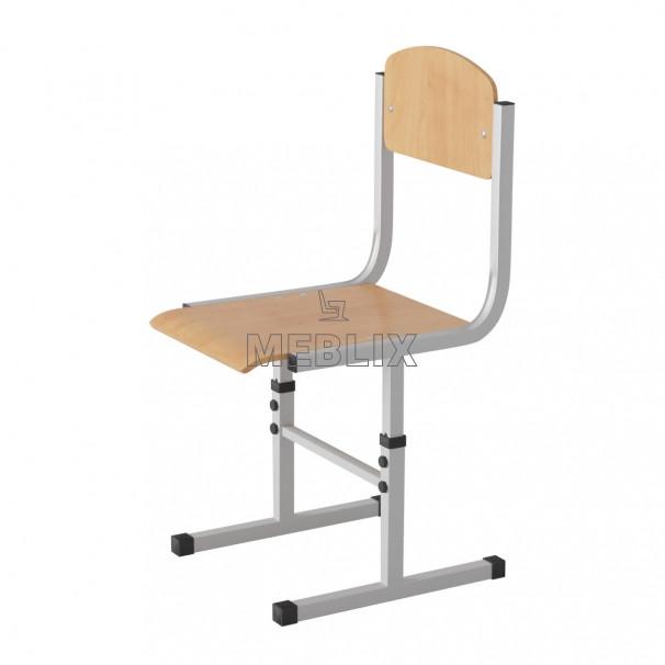 Школьный стул для Новой украинской школы ➨ ПЕРШАЧОК✔️