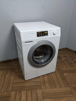 Нова Пральна машина MIELE WDB 030 WCS
