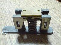 Токосьемник высоковольтный на экскаватор ЭКГ-5(запчасти экскаватору ЭКГ-5)