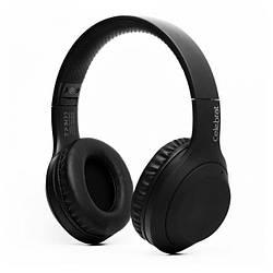 Bluetooth-Навушники Celebrat A24 Black