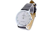 Стильные Мужские Часы Rolex