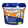 Дезінфектант на основі хлору тривалої дії AquaDoctor SKL11-290870