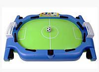 Настольная игра football champions SKL11-290998