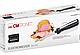 Электрический кухонный нож Clatronic EM 3702 Германия, фото 7