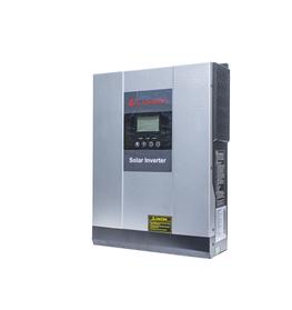 Автономный солнечный инвертор Luxeon PV18 3024VHM 3 кВт 24В MPPT контроллер для  автономных станций