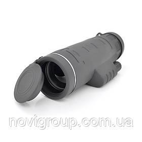 Оптичний приціл Panda 35X50