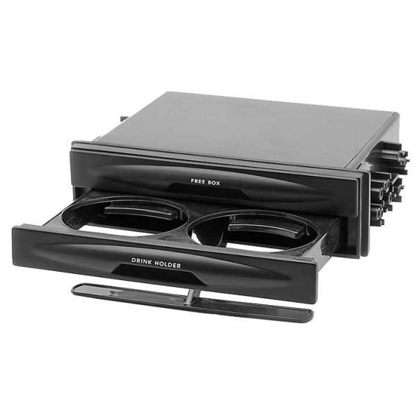 Универсальный карман с подстаканником Carav (11-906)