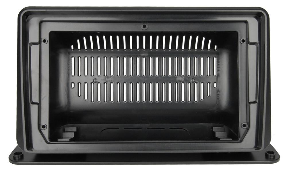 """Універсальна рамку Carav для магнітол 9"""" (22-1100)"""