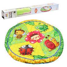 """Коврик для малышей """"Baby Blanket"""" ZD368-11"""