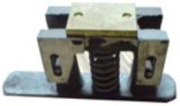 Высоковольтный токосьемник 44.50.662СБ на экскаватор ЭКГ-5
