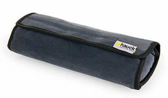 Накладка на ремінь безпеки hauck Cushion Me