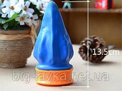 Суперрогатка Pocket Shot  Синий