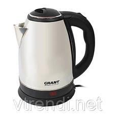 Электрочайник Grant DT-0418 SKL11-290996