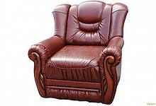 Кресло Паж Виком