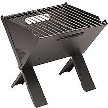 Гриль угольный Outwell Cazal Portable Compact Grill