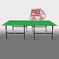 Теннисный стол «Феникс» Basic M19