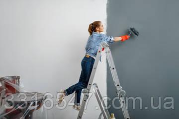 резиновая краска коричневая фарбекс farbex купить в альянс лкм киев украина опт цена фото 5
