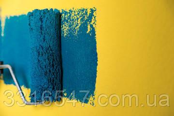резиновая краска коричневая фарбекс farbex купить в альянс лкм киев украина опт цена фото 11