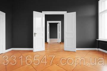 резиновая краска коричневая фарбекс farbex купить в альянс лкм киев украина опт цена фото 8