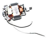 Двигун для блендера Saturn ST-FP9092 U5420C-0019 (з шестернею)