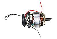 Двигун для блендера HC 7025 (300W)