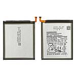 Акумуляторна батарея EB-BA515ABY для Samsung A515 A51 (2020) AAAA