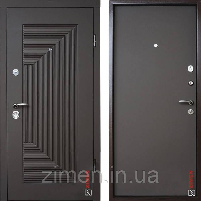 Дверь    Noise   OPTIMA_ Kale